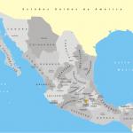 Gastronomía Mexicana – Una mirada a las Regiones Mexicanas