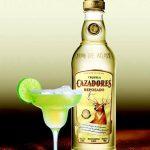 Bebidas Mexicanas Tradicionales