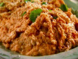 chicken-in-peanut-sauce