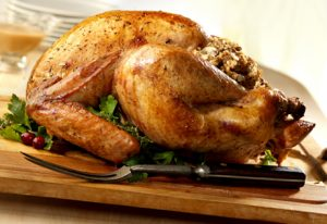 stuffed-turkey